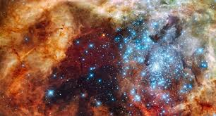 Resultado de imagen de Las mejores imágenes del Hubble