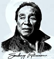 "Image result for William ""Smokey"" Robinson Jr. as a baby"