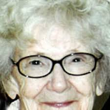 Laurinia Pasley (1916-2011) | Obituaries | wcfcourier.com