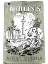 In Dublin's Fair City (G. Ivan Morris - 1947) (ID:47351) | eBay