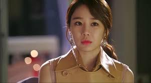 6 beauty tutorials for korean drama
