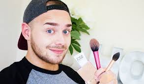 makeup tips and tricks for men to