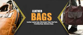 bag manufacturers in chennai school