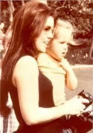 Image result for elvis presley and priscilla young | Priscilla ...