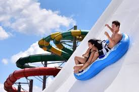 2019 wisconsin dells summer vacation to