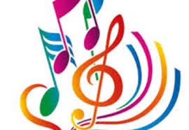 LHS Virtual Concert Choir and LASD Jazz Ensemble! | Our District