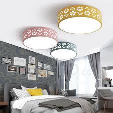 lighting living room bedroom