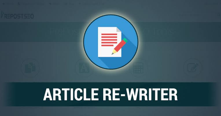"""Image result for Article Rewriter"""""""