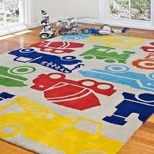 Rugs Traditional Beautiful Kids Bedroom Jjoneselectrical Ideas Oriental On Sale Modern Area Persian Contemporary Designer Wool Apppie Org