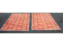 3 pier 1 imports tapis rugs sisters