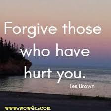 hurt quotes inspirational words of wisdom