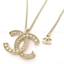 2019 cruise line chanel chanel pearl