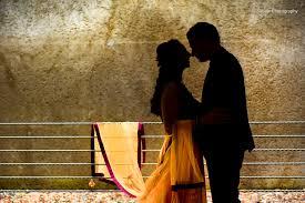 Nisha & Sohum's Wedding | Facebook