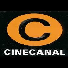 Image result for cine canal logo