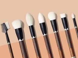 10 best makeup brush sets under 50