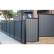 China Custom Design Anodized Balcony Aluminum Fence China Horizontal Aluminum Fence Aluminum Alloy Profile