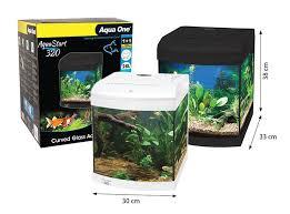 43+ 130L Aquarium  Images