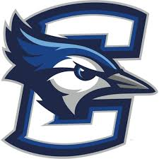 Fathead Creighton Bluejays Giant Removable Decal