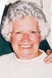 Lula Smith Obituary - Foley, AL | South Bend Tribune