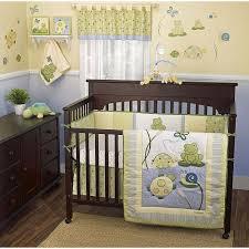 baby boy rooms baby bedding sets