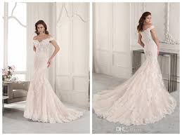 2019 wedding dresses robe de mariée