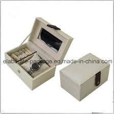 erfly glass jewelry packaging box