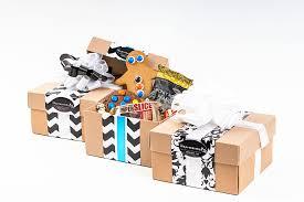 gift baskets hers nz the pressie box