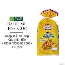 Chuyên Bánh Kẹo Nhập Khẩu Mỹ Hàn Nhật Thái. - Hải Phòng - Five.vn