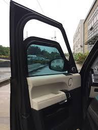 What is an armored car?_Double Star(Shanghai)Co.,Inc