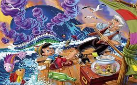 cartoon walt disney desktop wallpaper