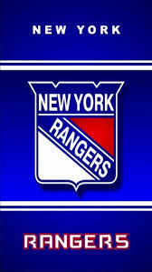 39 new york rangers iphone wallpaper