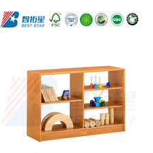 Kids Book Shelf And Bookcase Shoes Shelf Wooden Children Room Shelf Toy Storage And Assorting Rack Play And Display Shelf China Toy Storage Shelf Kids Book Shelf Made In China Com