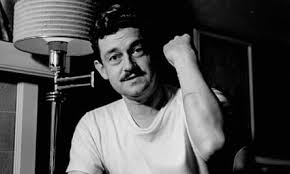Truth is funnier than anything': the life of Preston Sturges told by his  son | Film | The Guardian