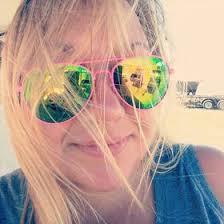 Melisa Smith (mlsmith85) on Pinterest