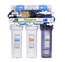 Máy lọc nước Kangaroo KG105 - Công suất 20l/h - Siêu thị điện máy ...