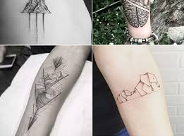 Tattoodo Twoj Nastepny Tatuaz 4 3 1 R375 Android Dobreprogramy