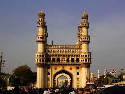 hyderabad tourism hyderabad tour and