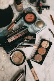 makeup look mit trend it up