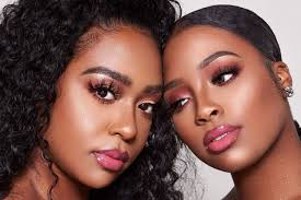 41 black owned beauty brands to support