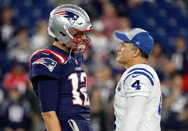 An Adam Vinatieri return to New England? No thanks. | WEEI