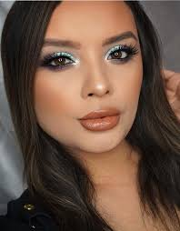12 hot eyes makeup pics ideas for
