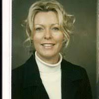 Angie Clark Obituary - Cartersville, Georgia | Legacy.com