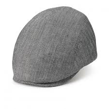 mens hats british headwear lock