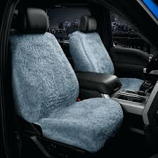 tailor made car seat covers ford f