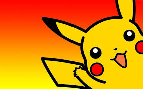 pokemon pikachu wallpapers hd
