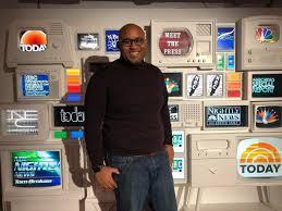 Manuel Smith Named Managing Editor at KYW | TVSpy