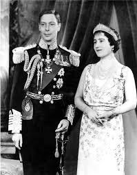 Regina madre: 5 curiosità imperdibili su Elizabeth Bowes-Lyon ...