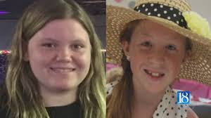 6 months go by without justice for Abby and Libby