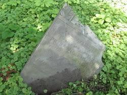 Priscilla Cox Warth (1780-1841) - Find A Grave Memorial