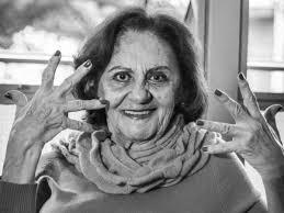 Laura Cardoso é homenageada em uma exposição em São Paulo - Cultura -  Estadão